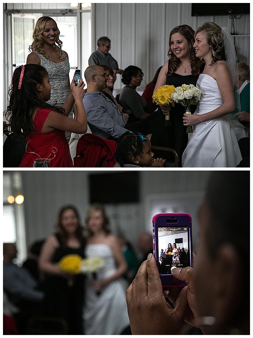 Cimildora-Wedding_0054.jpg