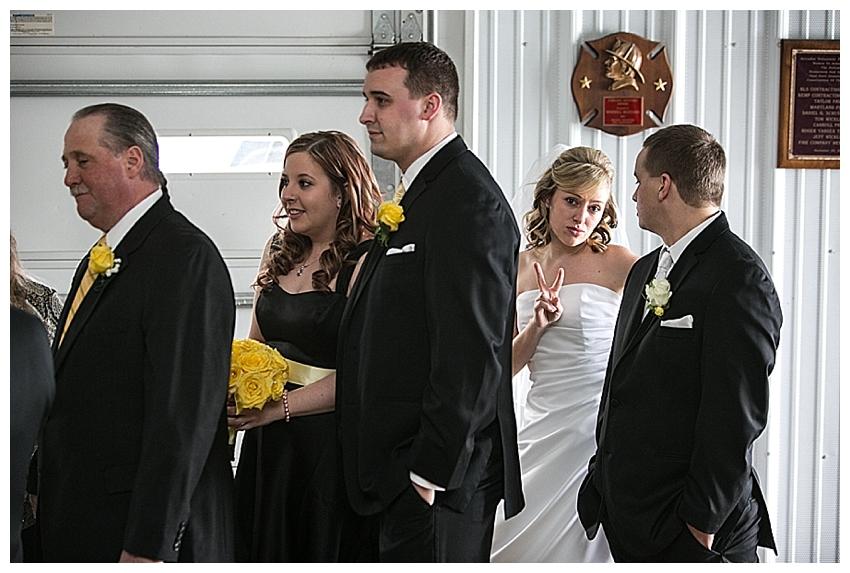Cimildora-Wedding_0059.jpg