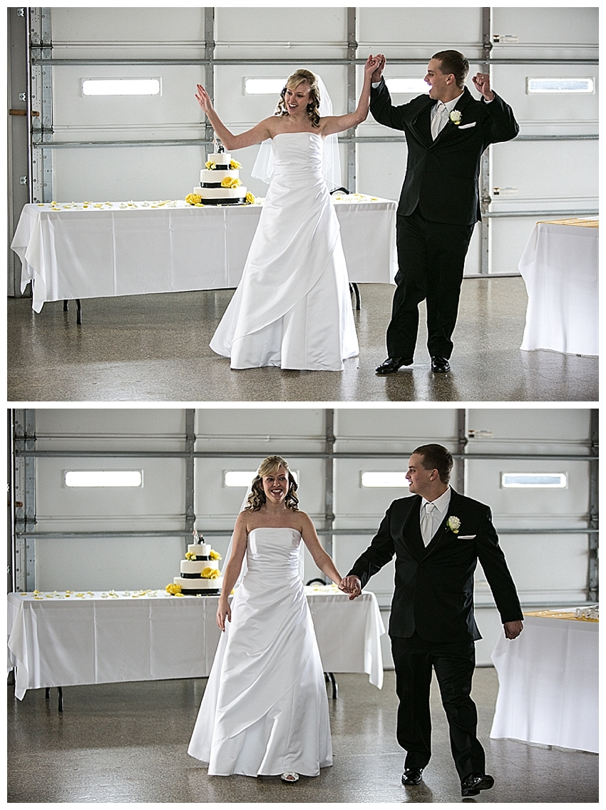 Cimildora-Wedding_0060.jpg