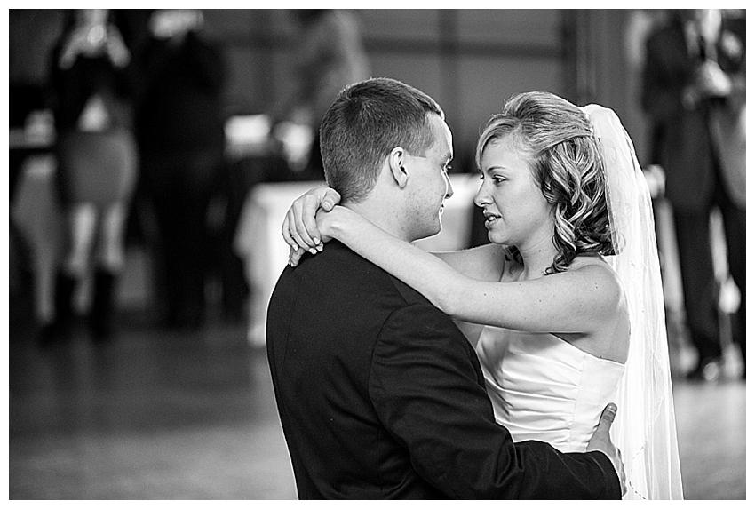 Cimildora-Wedding_0061.jpg
