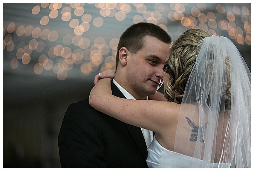 Cimildora-Wedding_0062.jpg