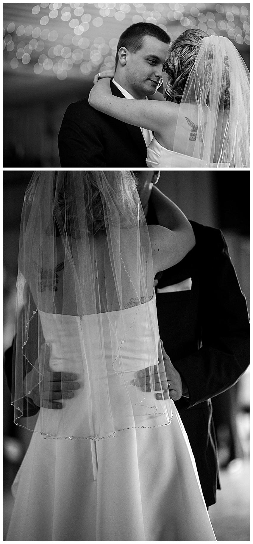 Cimildora-Wedding_0063.jpg