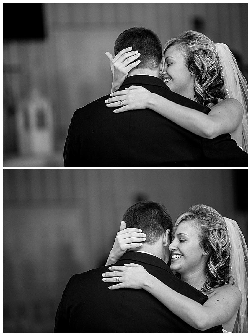 Cimildora-Wedding_0069.jpg