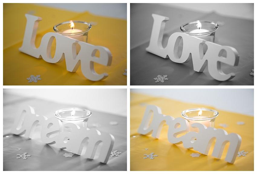 Cimildora-Wedding_0078.jpg