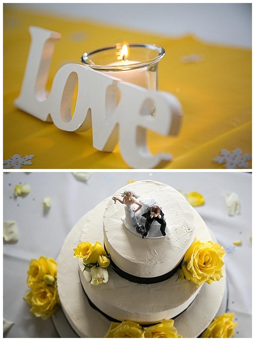 Cimildora-Wedding_0080.jpg