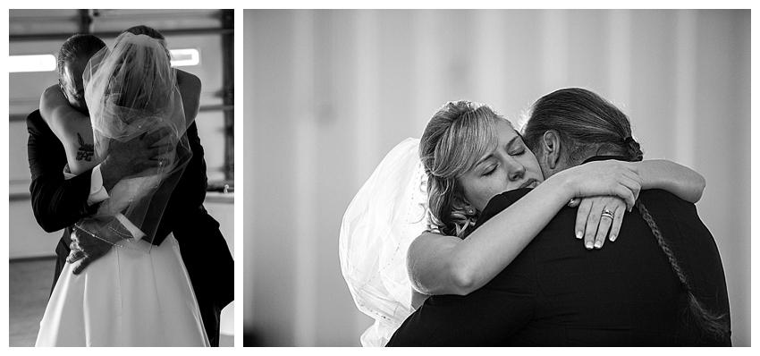 Cimildora-Wedding_0081.jpg