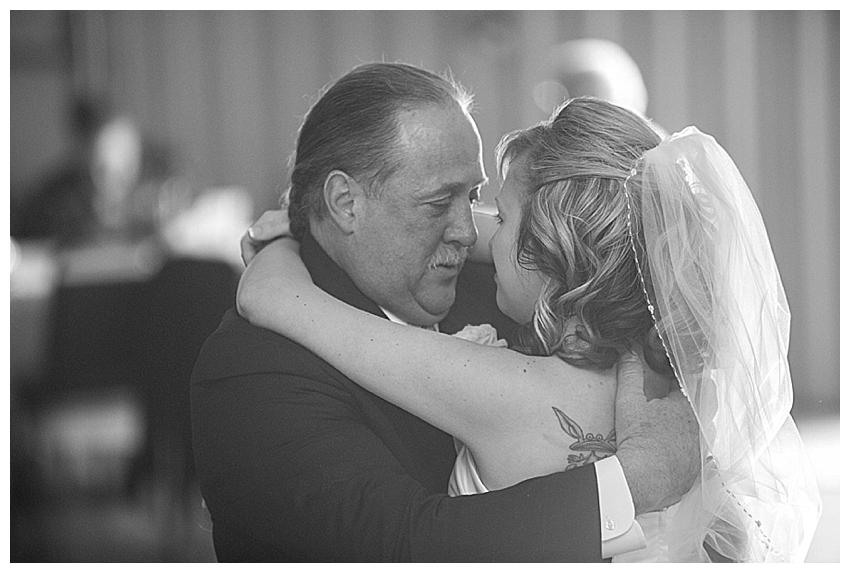 Cimildora-Wedding_0083.jpg