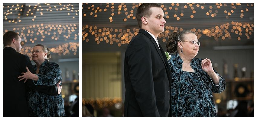 Cimildora-Wedding_0087.jpg