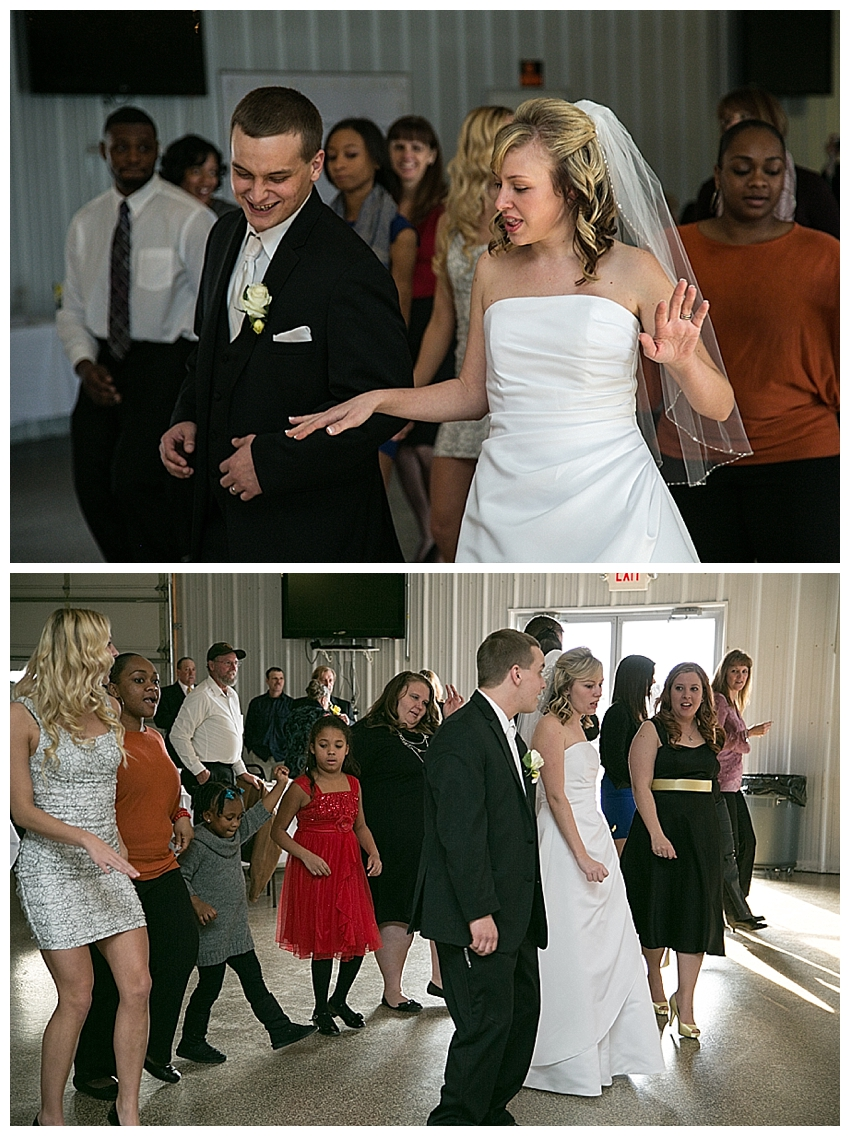 Cimildora-Wedding_0093.jpg