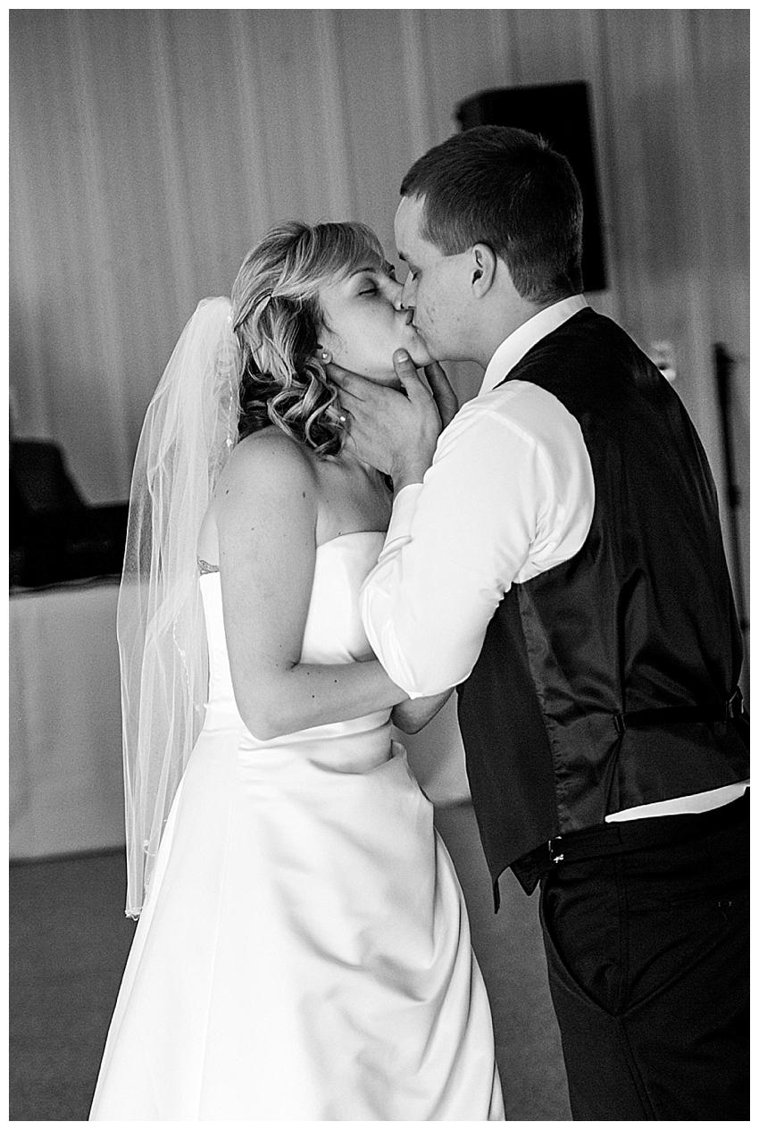 Cimildora-Wedding_0099.jpg