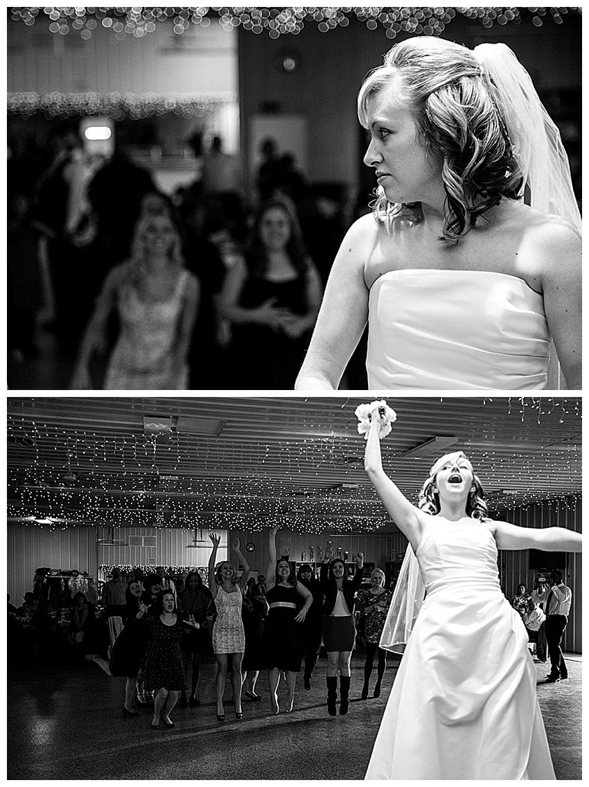 Cimildora-Wedding_0108.jpg