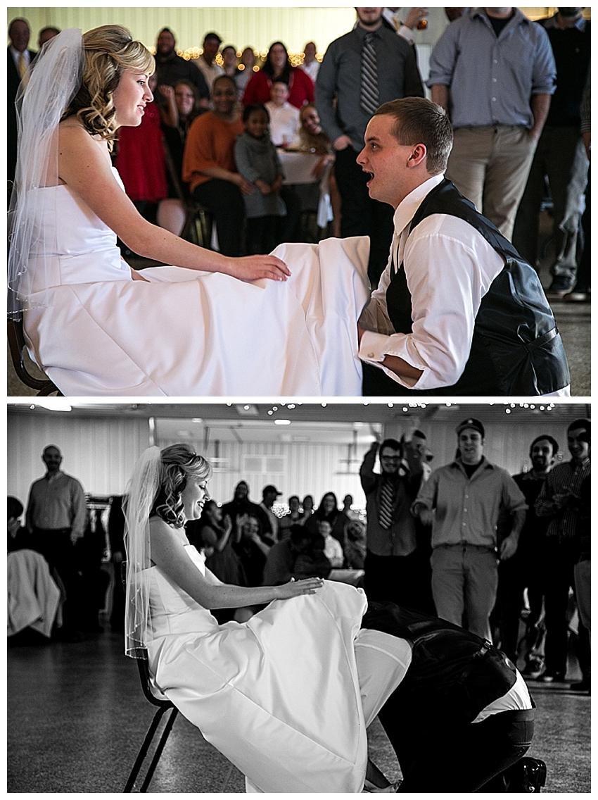 Cimildora-Wedding_0110.jpg