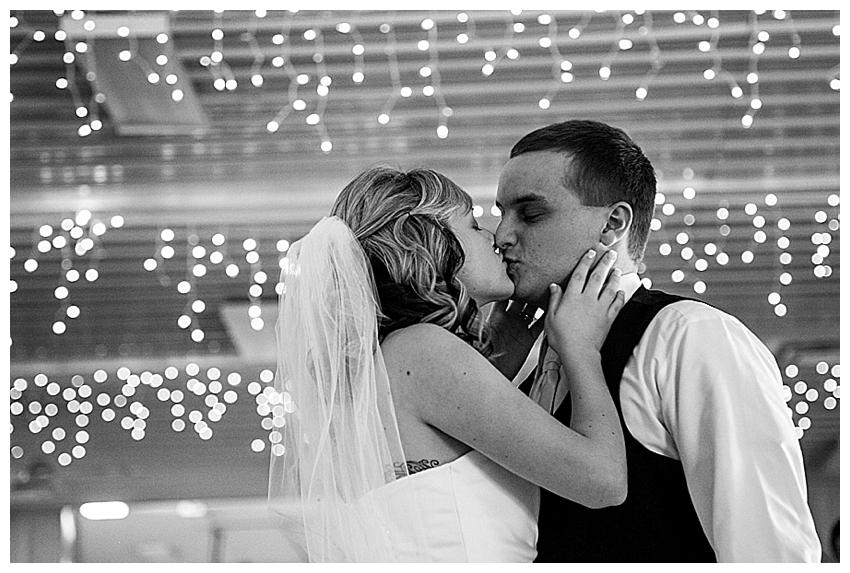 Cimildora-Wedding_0111.jpg