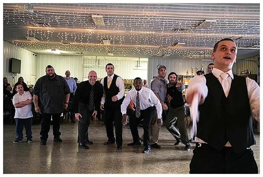 Cimildora-Wedding_0115.jpg