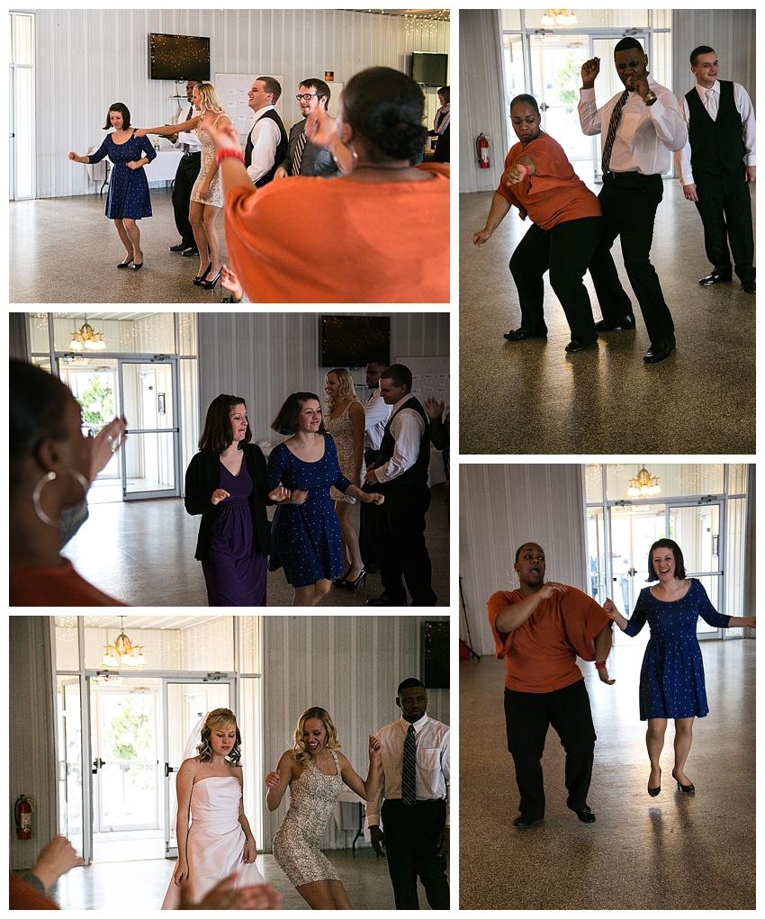 Cimildora-Wedding_0119.jpg