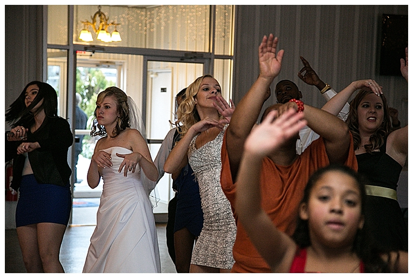 Cimildora-Wedding_0122.jpg