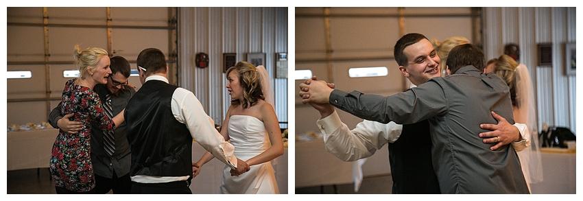Cimildora-Wedding_0126.jpg