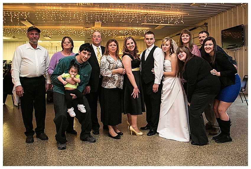 Cimildora-Wedding_0127.jpg