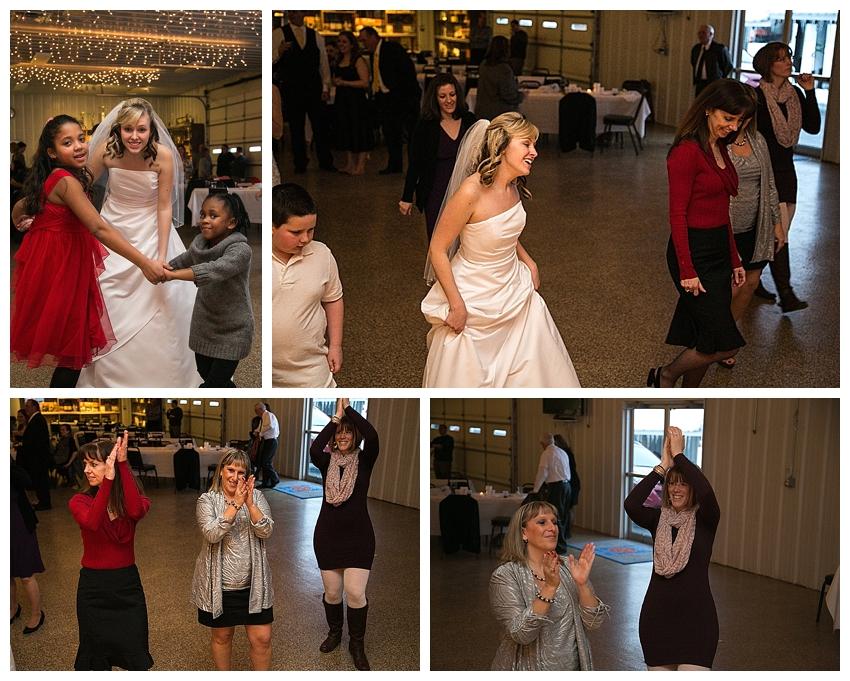 Cimildora-Wedding_0129.jpg