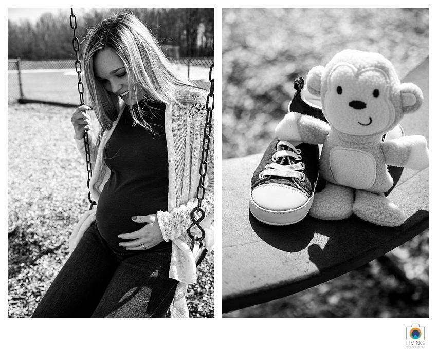 Franz-Maternity_0006.jpg