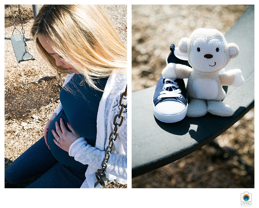 Franz-Maternity_0007.jpg