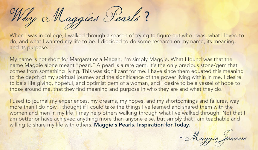 whymaggie-web-preview.jpg