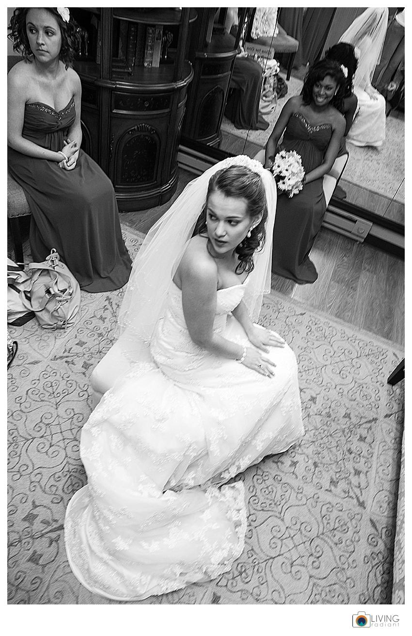 Olsen-Wedding-Baltimore_0013.jpg