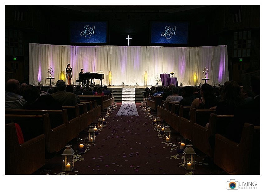 Olsen-Wedding-Baltimore_0101.jpg