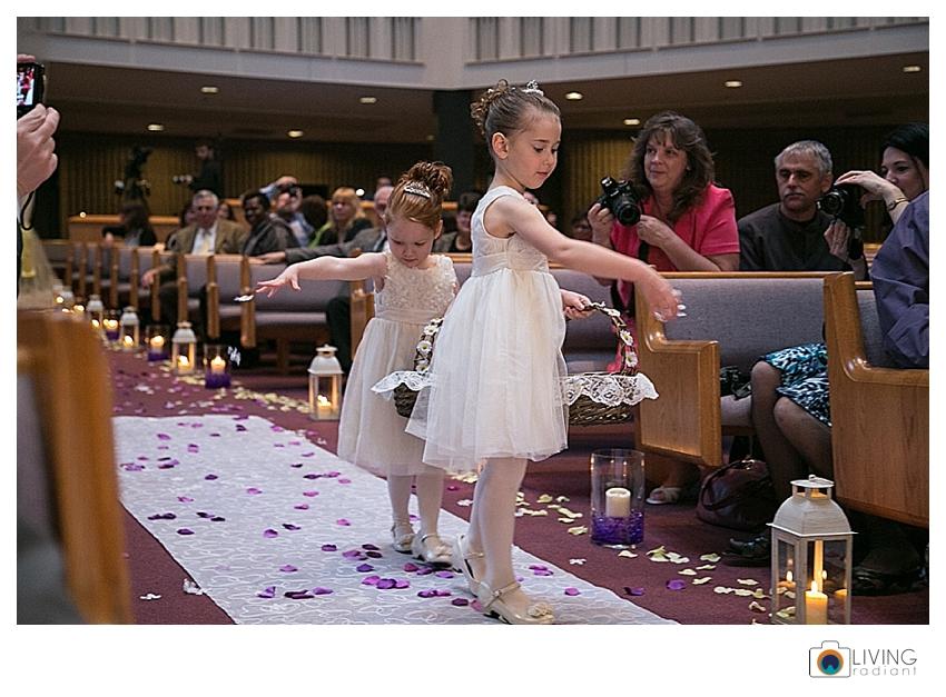 Olsen-Wedding-Baltimore_0103.jpg