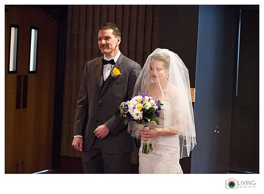 Olsen-Wedding-Baltimore_0123.jpg
