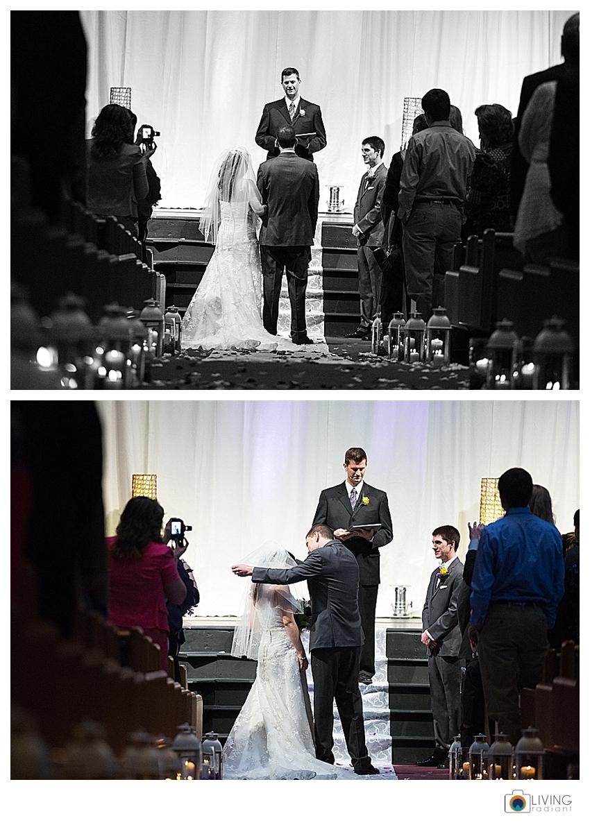 Olsen-Wedding-Baltimore_0126.jpg