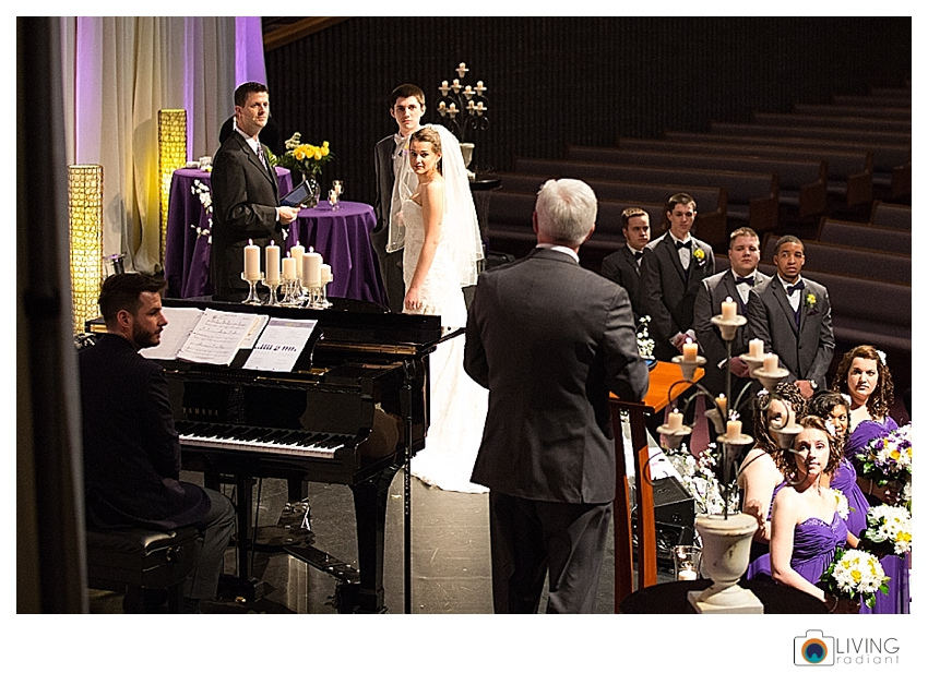 Olsen-Wedding-Baltimore_0128.jpg