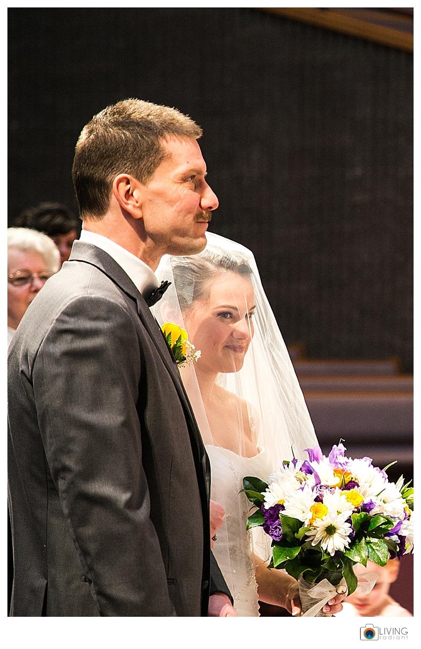 Olsen-Wedding-Baltimore_0108.jpg