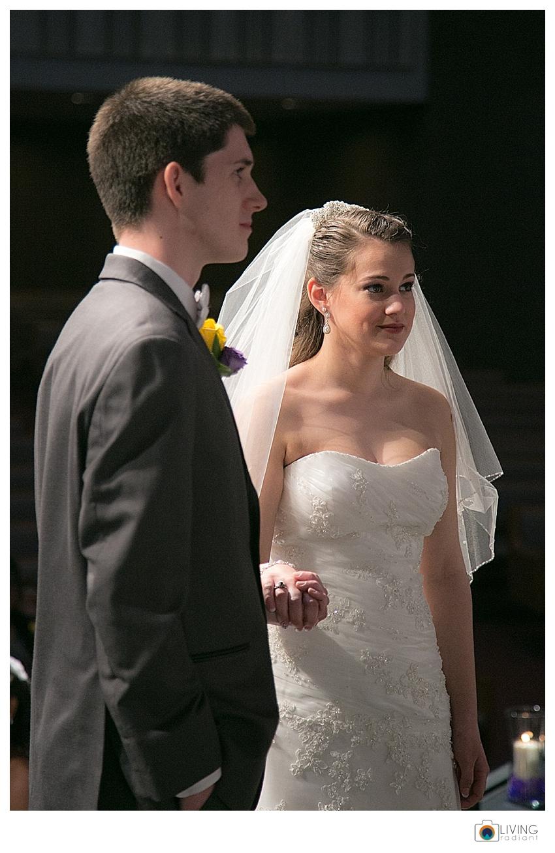 Olsen-Wedding-Baltimore_0110.jpg