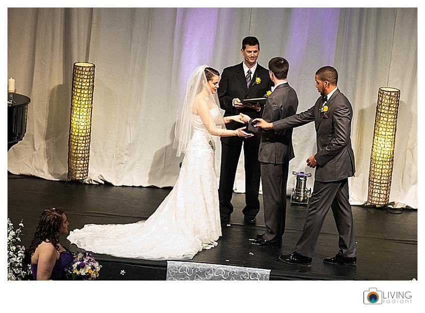 Olsen-Wedding-Baltimore_0129.jpg