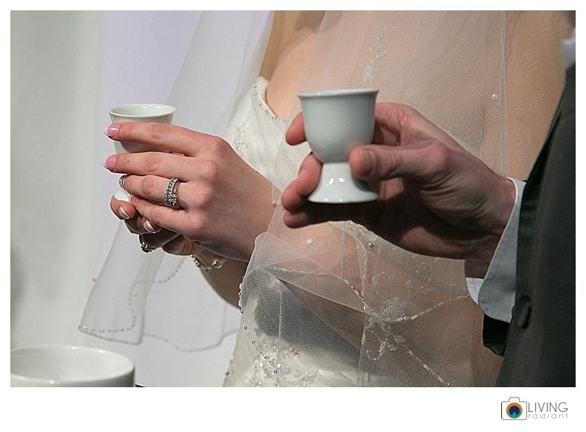 Olsen-Wedding-Baltimore_0117.jpg