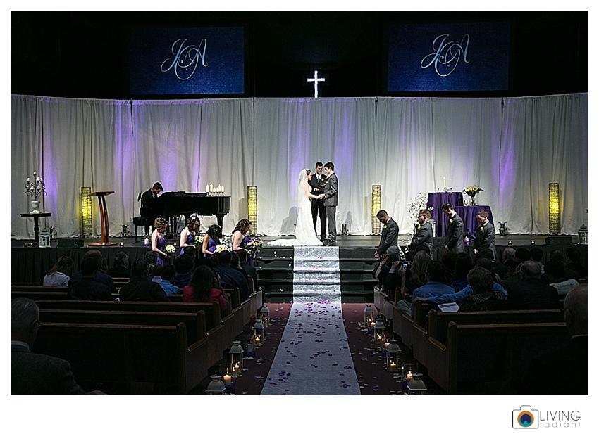 Olsen-Wedding-Baltimore_0119.jpg