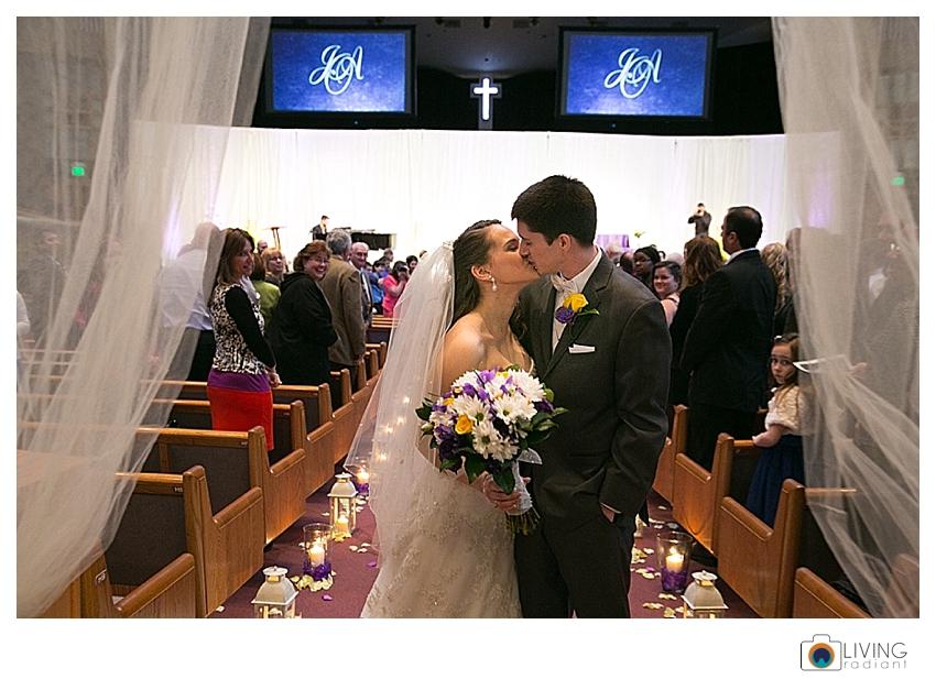 Olsen-Wedding-Baltimore_0121.jpg