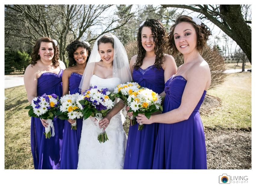 Olsen-Wedding-Baltimore_0135.jpg
