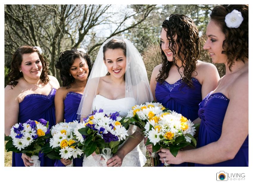 Olsen-Wedding-Baltimore_0136.jpg