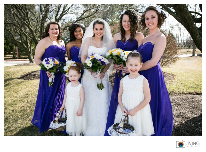 Olsen-Wedding-Baltimore_0137.jpg
