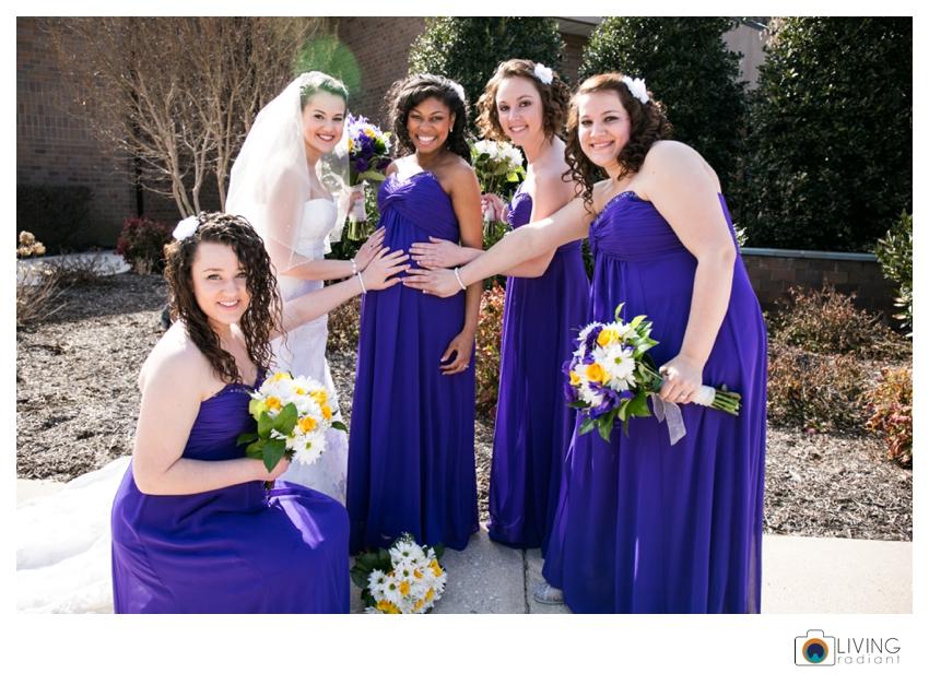Olsen-Wedding-Baltimore_0142.jpg