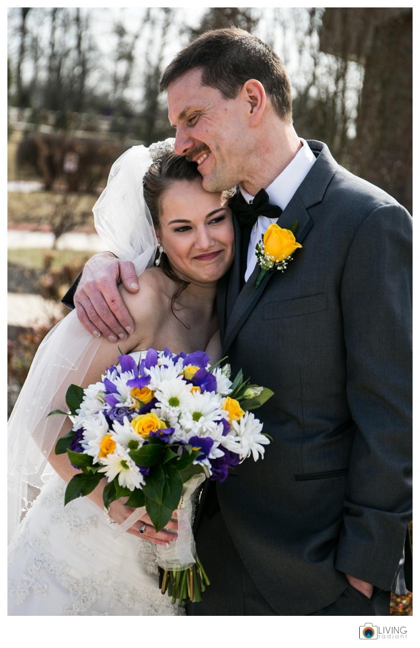 Olsen-Wedding-Baltimore_0195.jpg
