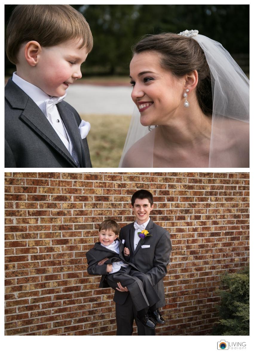 Olsen-Wedding-Baltimore_0198.jpg