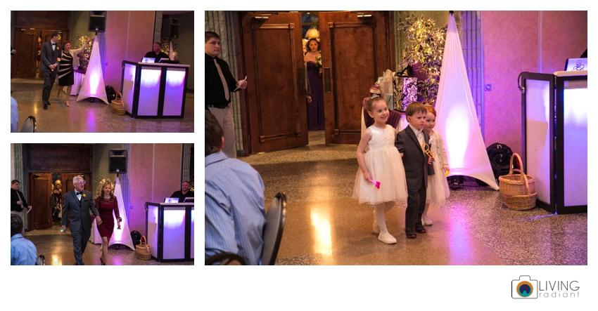 Olsen-Wedding-Baltimore_0230.jpg