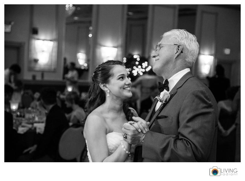 Olsen-Wedding-Baltimore_0272.jpg