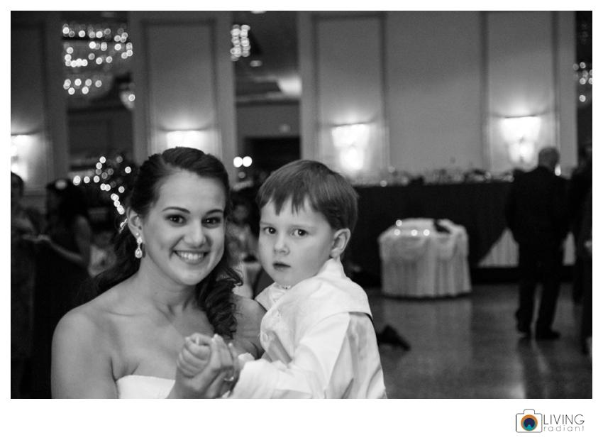 Olsen-Wedding-Baltimore_0273.jpg