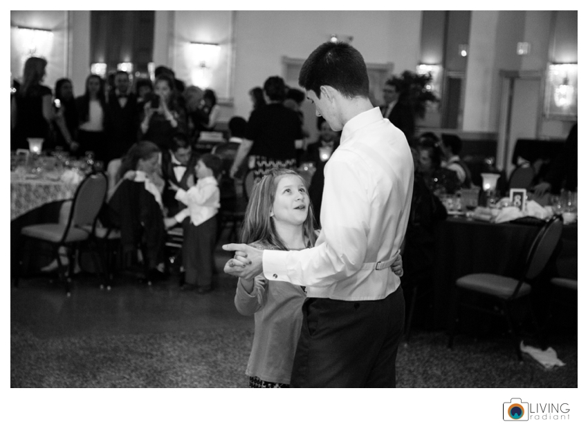 Olsen-Wedding-Baltimore_0274.jpg