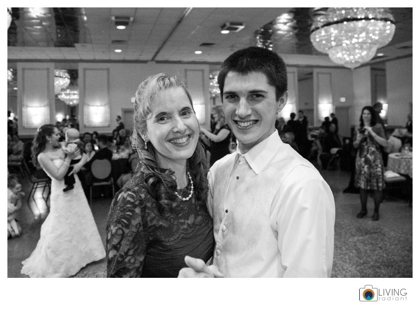 Olsen-Wedding-Baltimore_0276.jpg