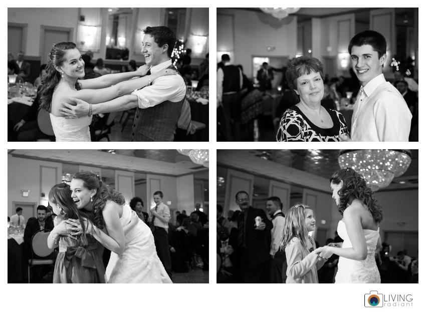 Olsen-Wedding-Baltimore_0277.jpg